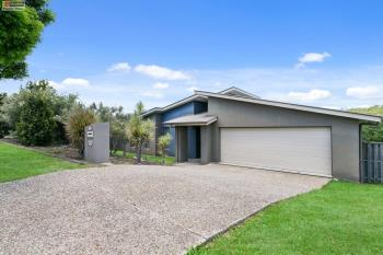 10 Chesterton St, Pacific Pines, QLD 4211