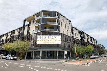 2-4 Garfield St, Wentworthville, NSW 2145
