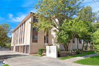 5/18 Pleasant Ave, North Wollongong, NSW 2500
