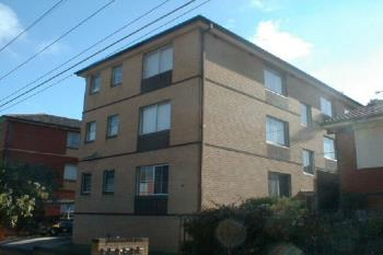 1/60 Baird Ave, Matraville, NSW 2036