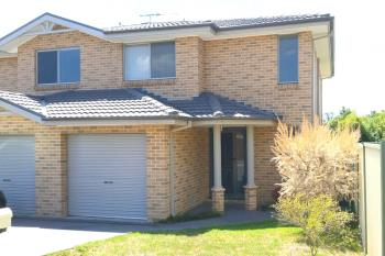 19 Lister Pl, Rooty Hill, NSW 2766