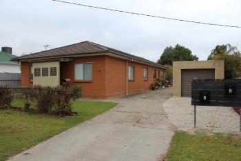 480 Alldis Ave, Lavington, NSW 2641