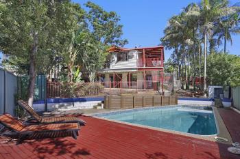 13 Jilpangi Cres, Ashmore, QLD 4214