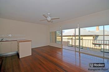 2/109 Mowbray Tce, East Brisbane, QLD 4169