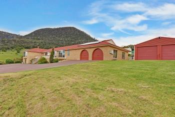 10 Roebourne Rd, Otago, TAS 7017