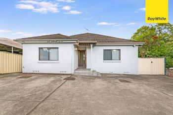 236 Marsden Rd, Carlingford, NSW 2118