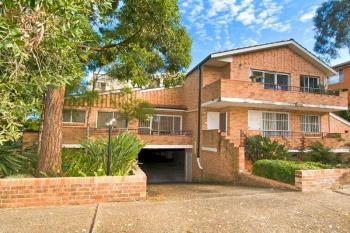 3/95 Wentworth Rd, Strathfield, NSW 2135