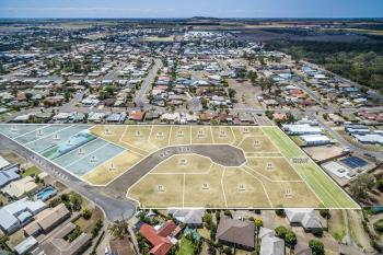 City Green Est, Bundaberg East, QLD 4670