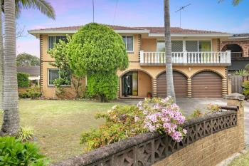 8 Ankali Pl, North Manly, NSW 2100