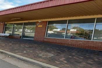 Shop 4/7 - 11 Evans Rd, Rooty Hill, NSW 2766