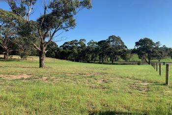 Lot 41 Kempton Gr, Metung, VIC 3904