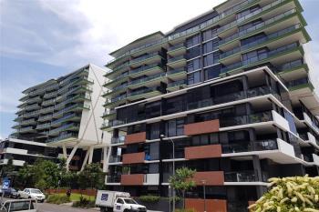2094/9 Edmondstone St, South Brisbane, QLD 4101