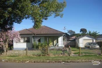 39 National St, Cabramatta, NSW 2166