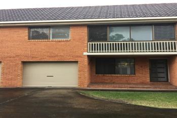 5/62 Swift St, Ballina, NSW 2478