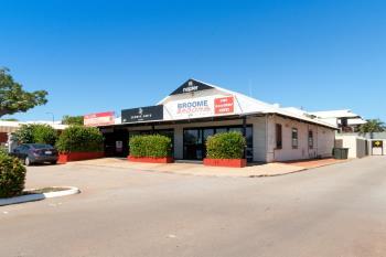 3/15 Napier Tce, Broome, WA 6725