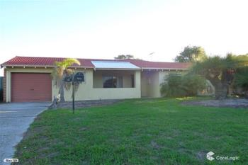 14 Linville Ave, Cooloongup, WA 6168