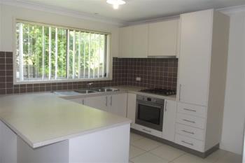 37 Lakewood Bvd, Flinders, NSW 2529