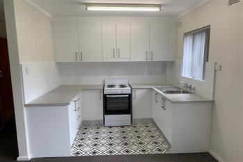 1/25 Loftus St, Wollongong, NSW 2500
