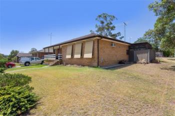 20 Rivendell Cres, Werrington Downs, NSW 2747