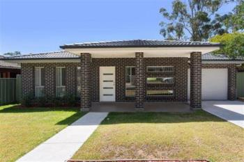 20a Rivendell Cres, Werrington Downs, NSW 2747