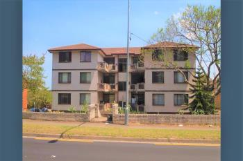 11/67-71 Great Western Hwy, Parramatta, NSW 2150