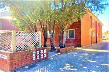 7/120 Harrow Rd, Auburn, NSW 2144