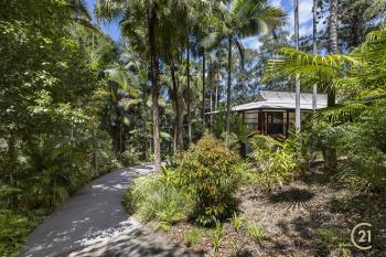 60 Valley Dr, Doonan, QLD 4562