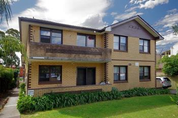 5/15-17 Perry St, Campsie, NSW 2194