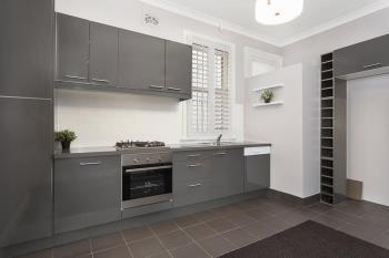 2/406 Moore Park Rd, Paddington, NSW 2021