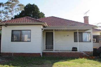 57 Chamberlain St, Campbelltown, NSW 2560