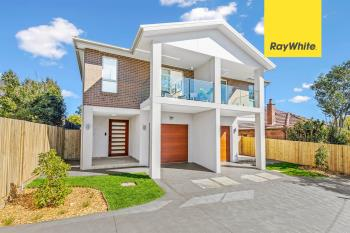 49 Midson Rd, Epping, NSW 2121