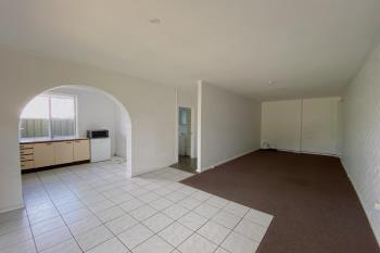 11 Oorana Ave, Phillip Bay, NSW 2036
