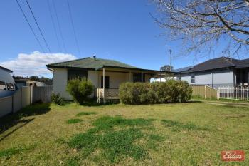 54 Kennedy Pde, Lalor Park, NSW 2147