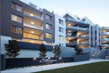404A/76-82 Gordon Cres, Lane Cove, NSW 2066
