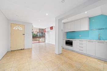 7B/7 Botany St, Bondi Junction, NSW 2022