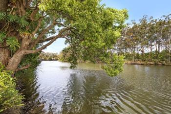 43  Panonia Rd, Wyong, NSW 2259