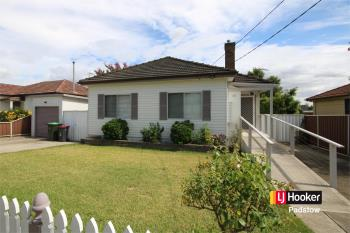 30 Glenview Ave, Revesby, NSW 2212