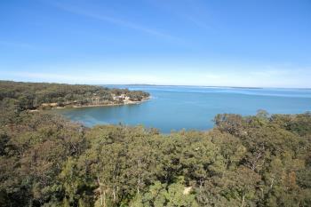 967 968 Estuary Way, North Arm Cove, NSW 2324