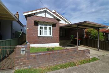 57 Tudor St, Belmore, NSW 2192