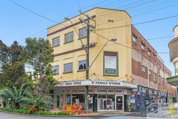 16 Carrington Street - First , Lismore, NSW 2480