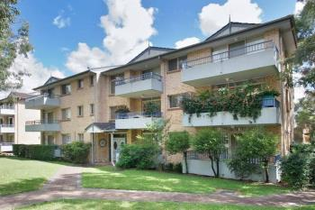 12/261-265 Dunmore St, Pendle Hill, NSW 2145