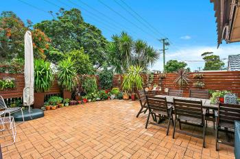 11 Towns St, Shellharbour, NSW 2529