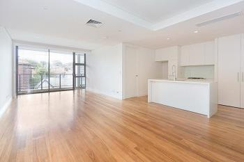 16/93-99 Bronte Rd, Bondi Junction, NSW 2022