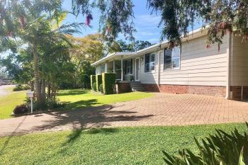 4 Rodlee St, Wauchope, NSW 2446