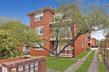 7/5 Cecil St, Ashfield, NSW 2131