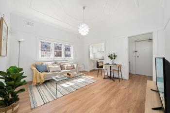 7/23A Bennett St, Bondi, NSW 2026