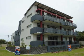 2/126 Manning St, Tuncurry, NSW 2428