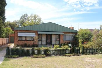 976 Tullimbar St, North Albury, NSW 2640