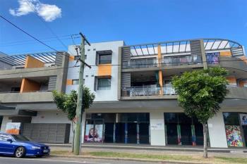 12/465 Wentworth Ave, Toongabbie, NSW 2146