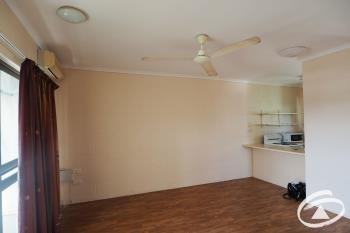 24/215 Mcleod St, Cairns North, QLD 4870
